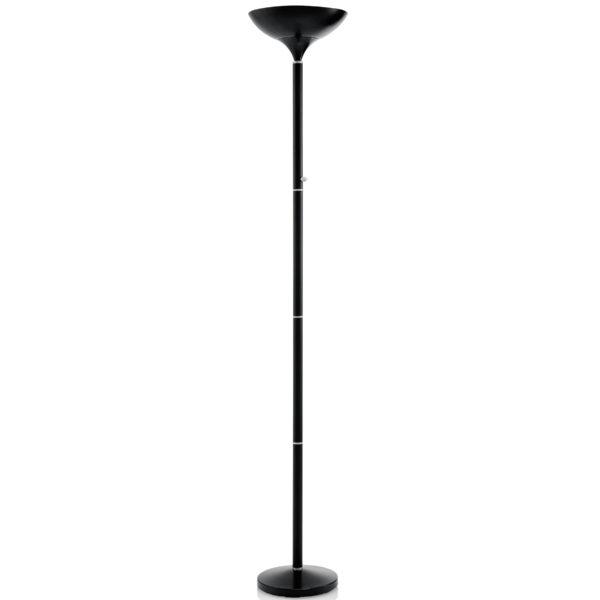 Hansa LED First Floor Lamp 20W