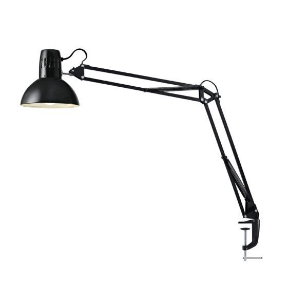 Hansa LED Manhattan 5W Black