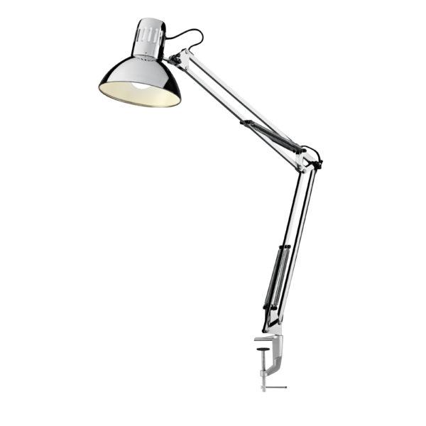 Hansa LED Manhattan 5W Chrome