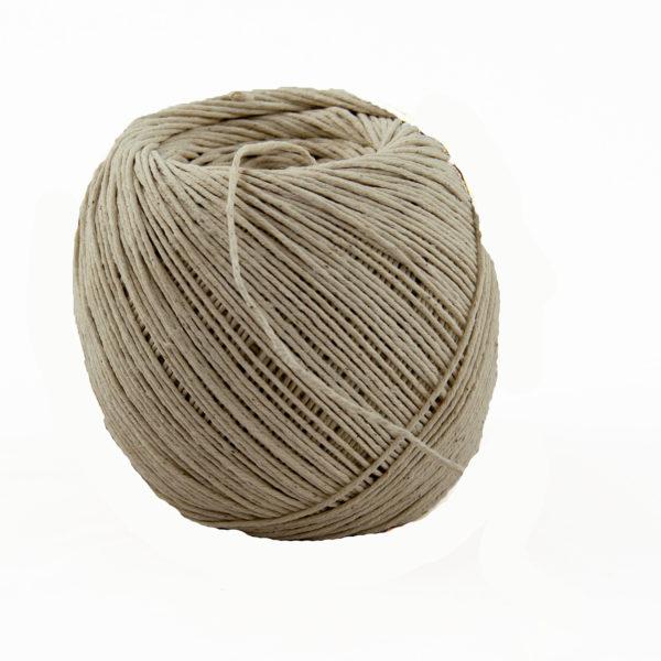 Cotton Twine 100g
