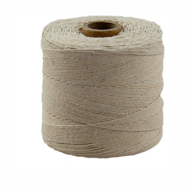 Cotton Twine 500g