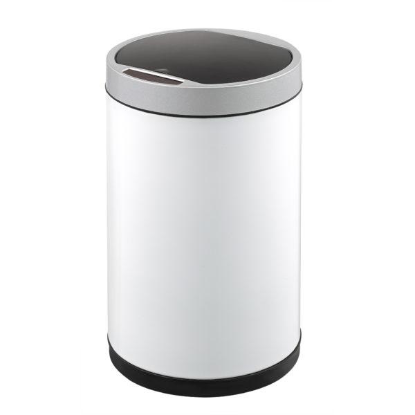 Luxin Sensor Bin 12 Litre
