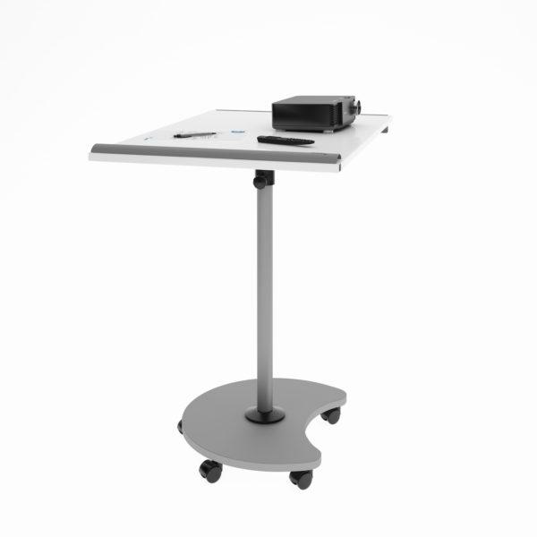Rocada Transformer Flipchart/Whiteboard