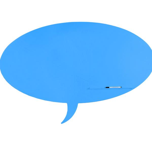Rocada Skin Shape Talk 75x115cm